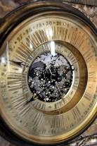 Cornu Clock 6