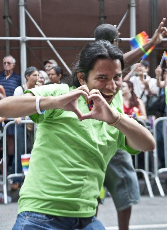 Deaf-Community-Marcher
