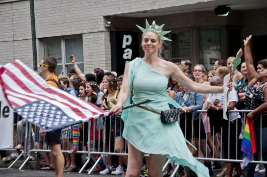 Liberty-Twirling-the-Flag
