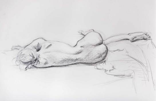 Reclining-nude-on-side-from-back