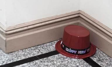 happy-hat